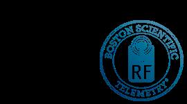 RadioFrequency Telemetry icon