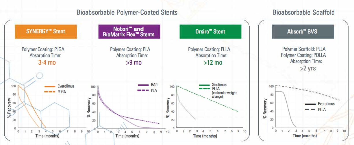 Bioabsorbable Polymer in Perspective