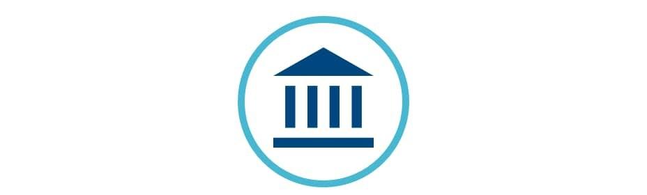 Boston Scientific Foundation Icon