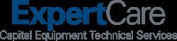 ExpertCare Capital Equipment Technical Services