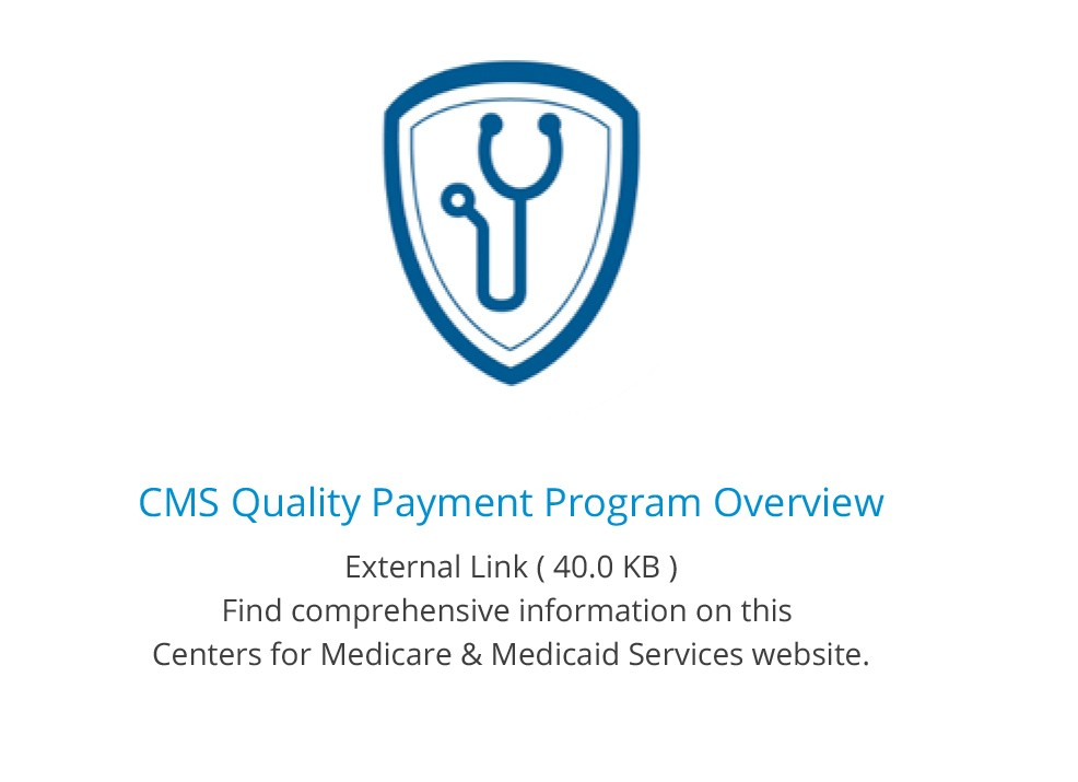 linked icon for cms.gov