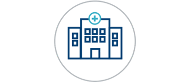 Hospitals Without Walls Expand Care Capacity