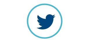 Endoscopy Twitter Channel