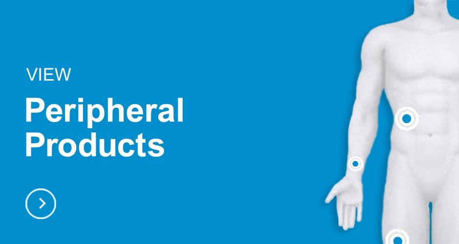 Peripheral Products