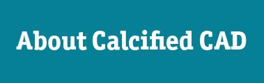 About Calcified CAD