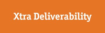 Xtra Deliverability