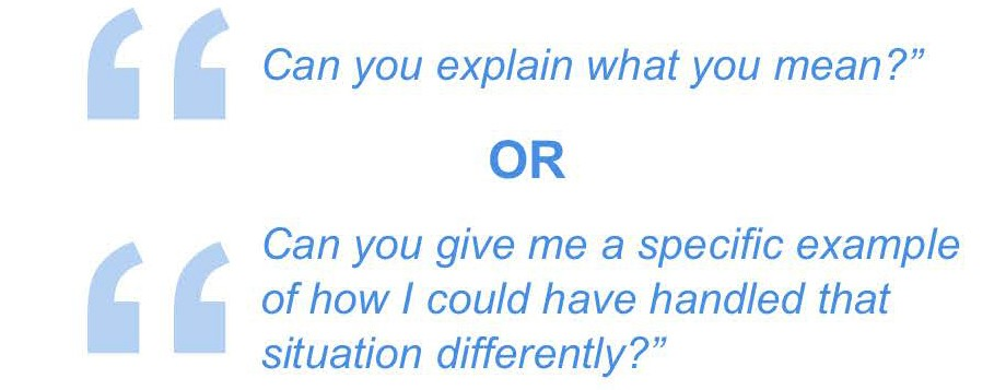 Can you explain what you mean?