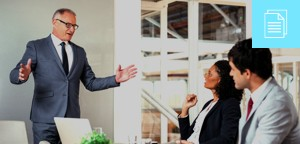 4 leadership tips for introverts