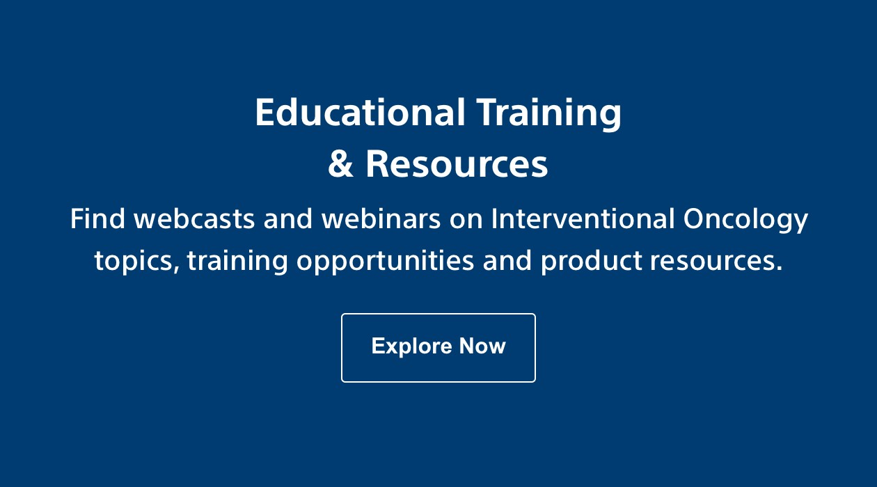 Education training and resources