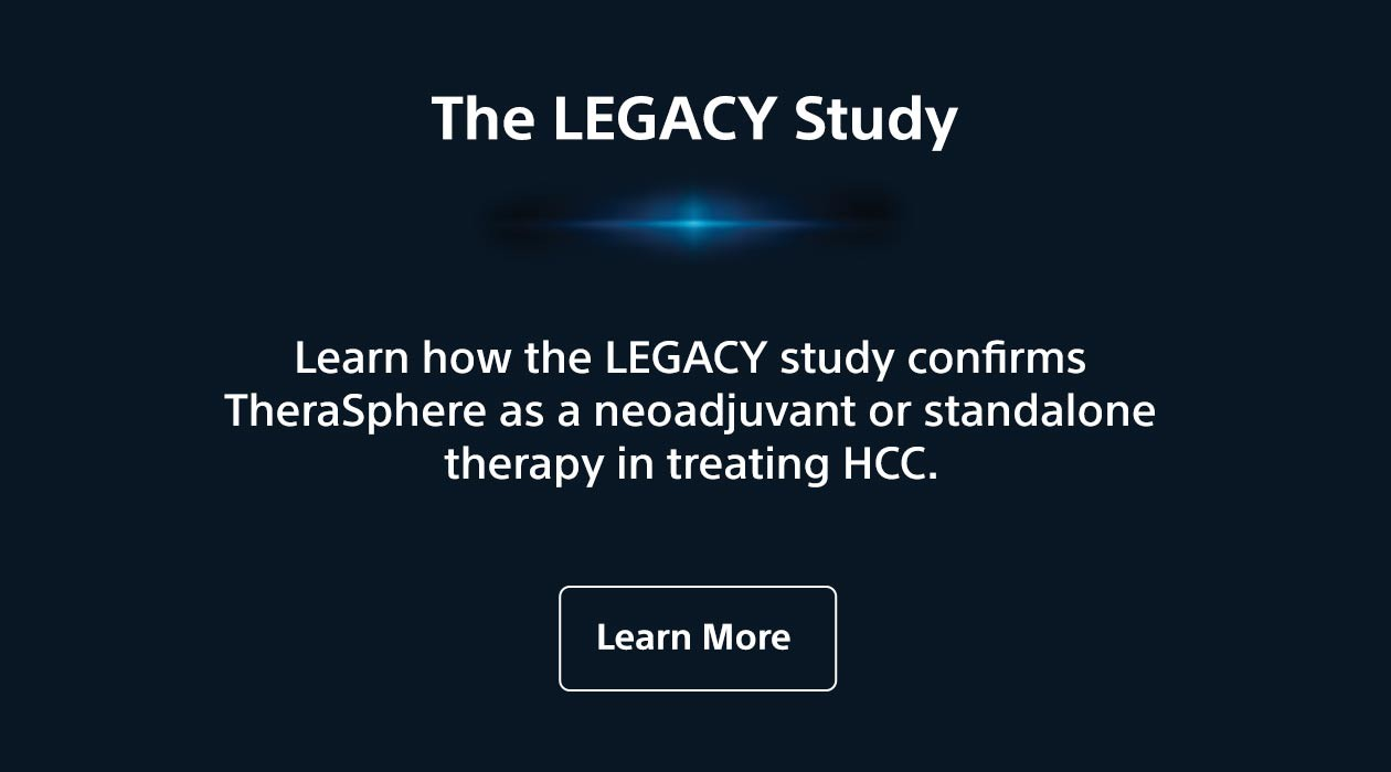 Legacy Study link to more information.