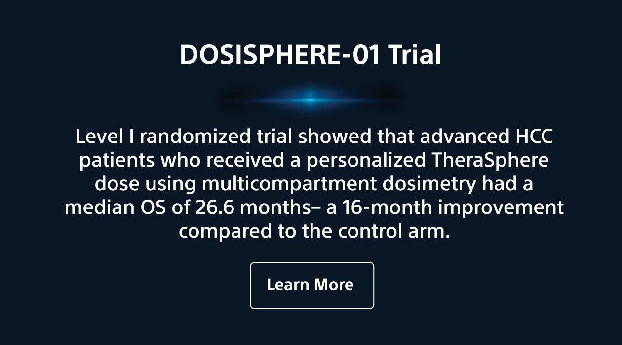 Dosisphere-01 Trial link to more information.