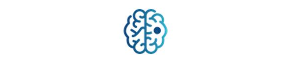 stroke icon