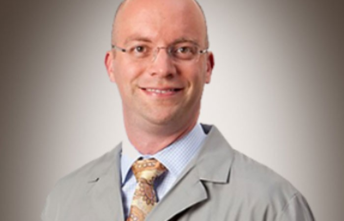 Dr. Cohen physician perspective article