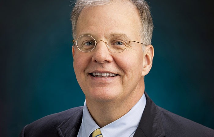 Dr. McVary physician perspective article