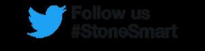 twitter and stonesmart