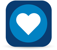 MyLatitude PatientApp Icon