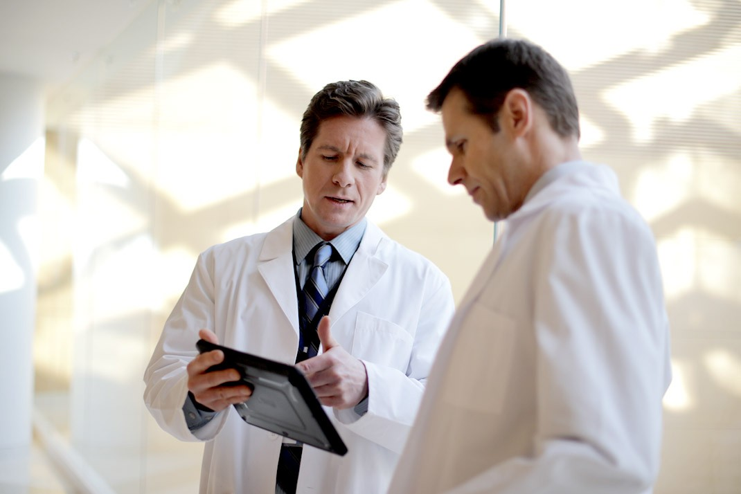 Risks | AMS 800™ Urinary Control System