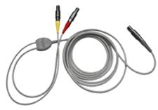 IntellaTip MiFi Catheter Cable