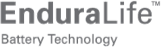EnduraLife Battery Technology