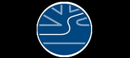 Truselect Enhanced Trackability