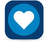 Latitude Patient App Icon