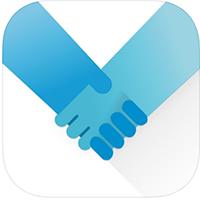 mySCS app icon