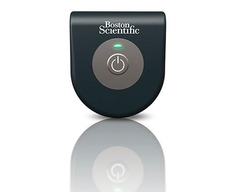 Boston Scientific charger