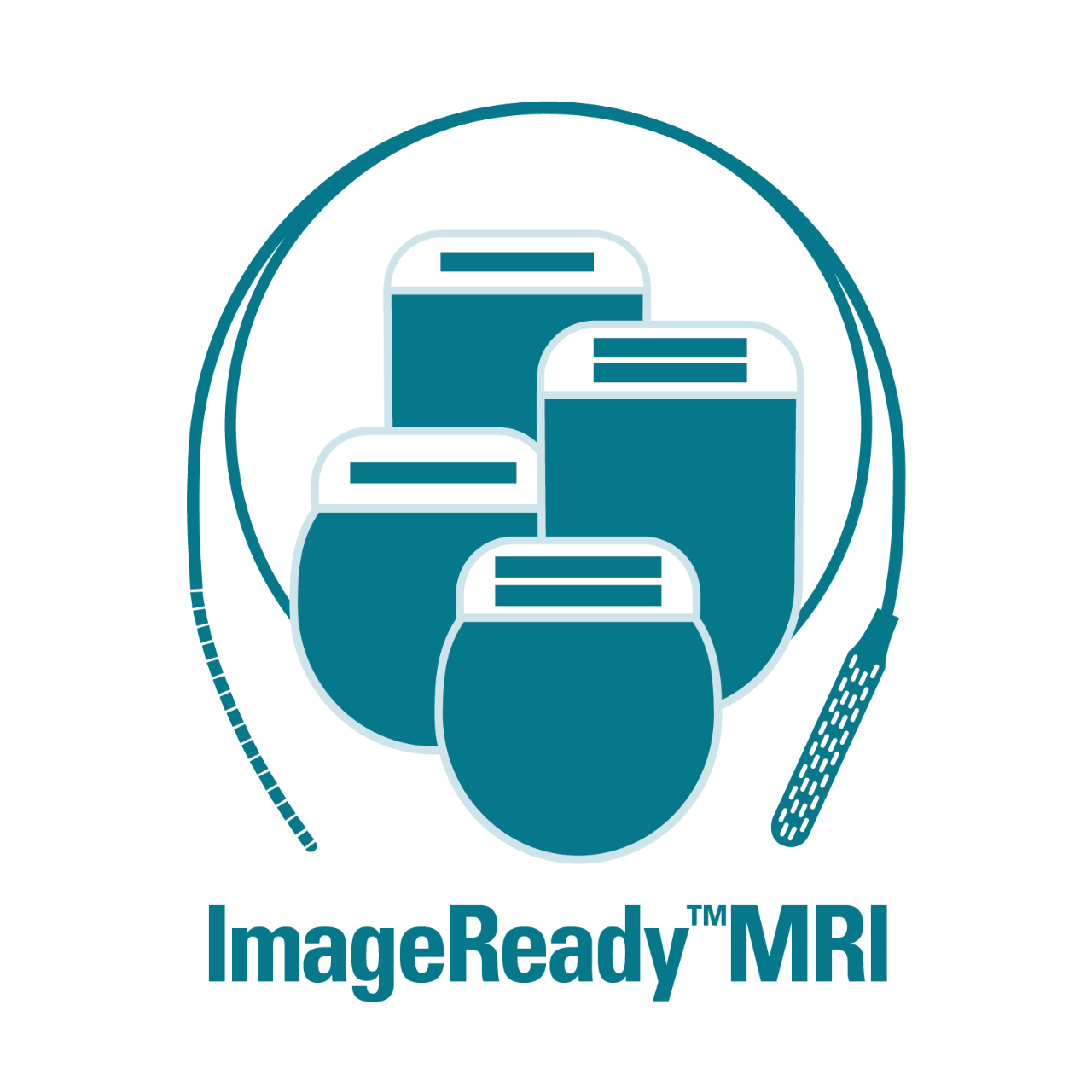 The ImageReady™ MRI portfolio of spinal cord stimulation systems
