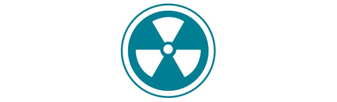 Reduced Radiation Exposure and Contrast