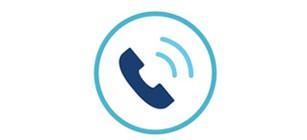 Call Customer Support