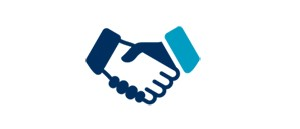 working together logo.