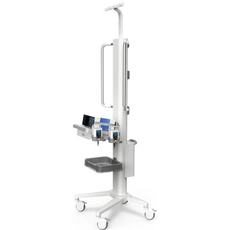 EKOS Endovascular System