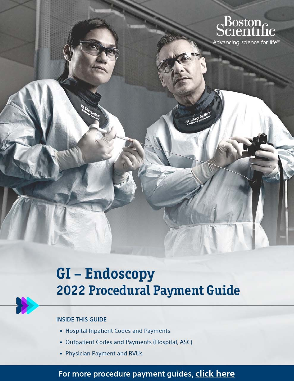 gastroenterology thumbnail