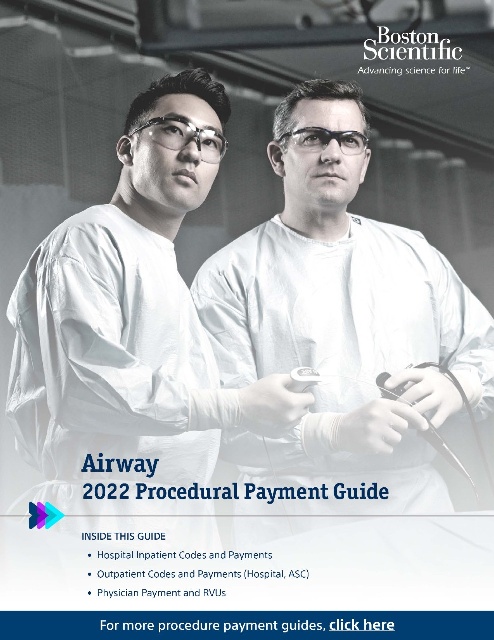 Airway_Endoscopy_Procedural_Reimbursement_Guide