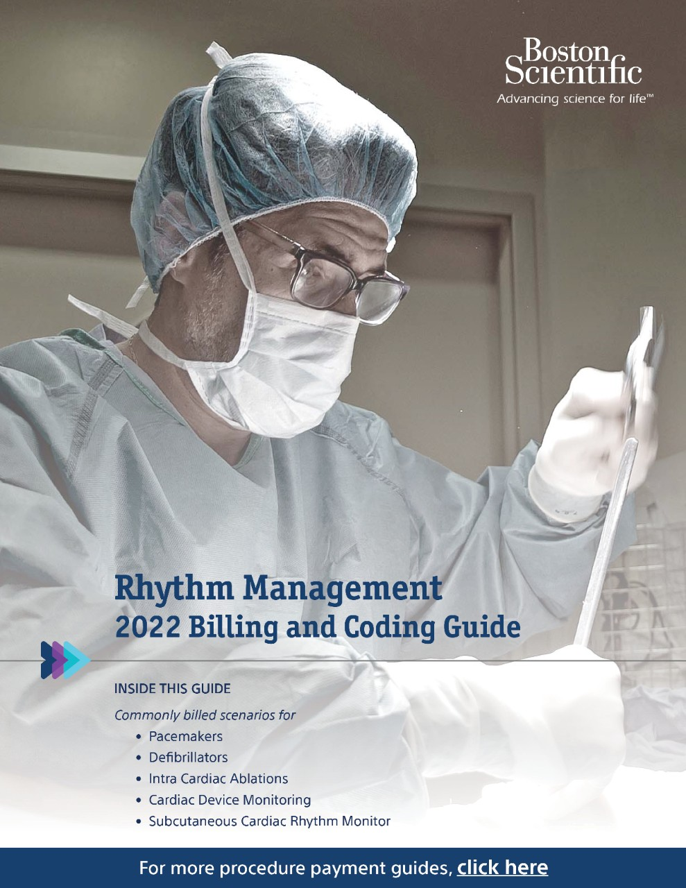 Billing_and_Coding_Guide_for_Cardiac_Rhythm_Management