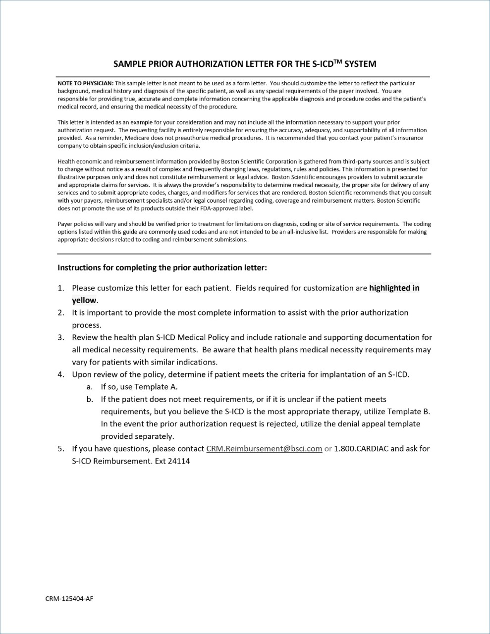 Sample_Prior_Authorization_Letter