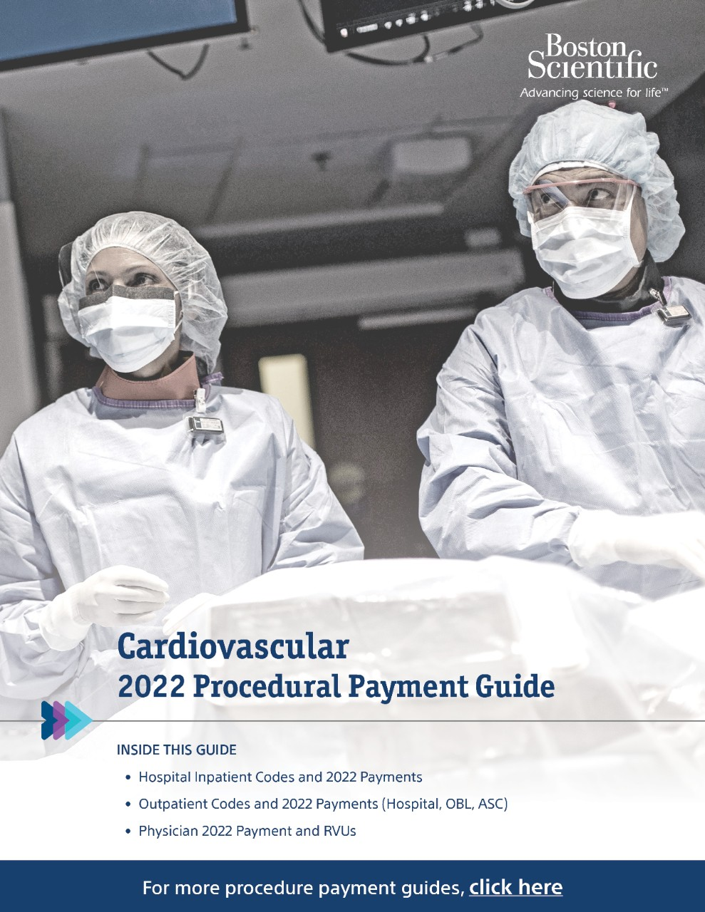 Cardiovascular_Procedure_Coding_and_Payment_Guide