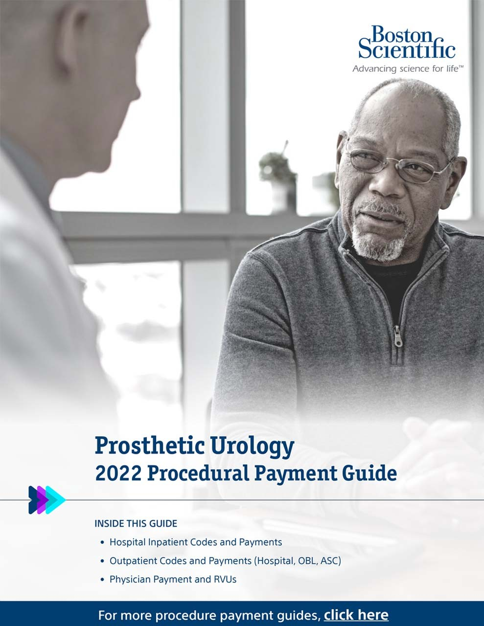 Prosthetic Urology Coding and Payment Guide
