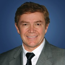 Eric Thepaut