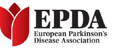 logo de EPDA