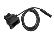 Cable de referencia IntellaTip MiFi