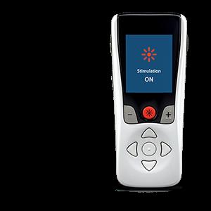 Control remoto Vercise PC