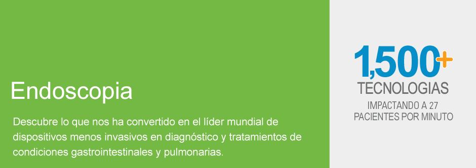 Endoscopía