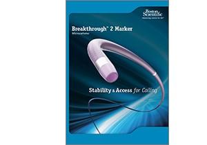 Breakthrough 2Marker