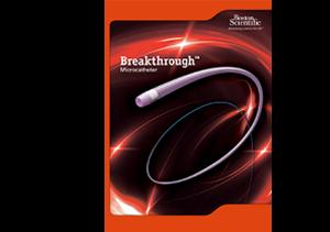 Breakthrough™