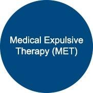 Terapia Expulsiva Médica (TEM)