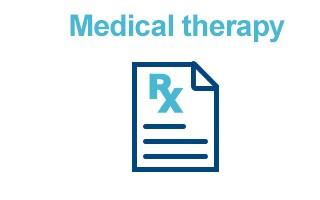 Terapia Medica