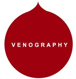 Venography