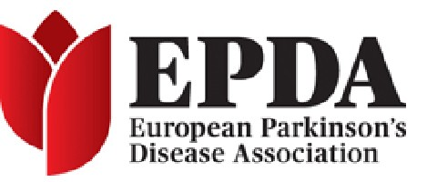 Logotipo da EPDA