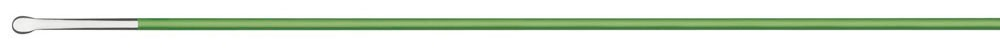 flexiva_tractip_holmium_laser_fiber_atraumatic_tip